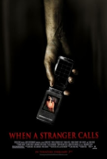 rapidshare.com/files When a Stranger Calls (2006) DVDRip XviD - DoNE