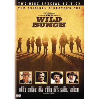 rapidshare.com/files The Wild Bunch Directors Cut (1969) INTERNAL DVDRip XviD - SAPHiRE