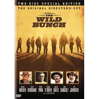 rapidshare.com/files The Wild Bunch Directors Cut (1969) INTERNAL DVDRip XviD - SAPHiRE