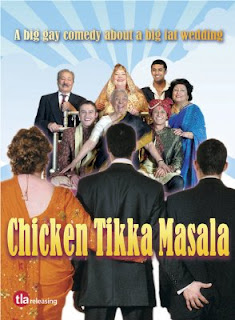 rapidshare.com/files Chicken Tikka Masala (Gay Themed)