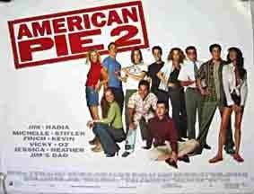 rapidshare.com/files American Pie 2