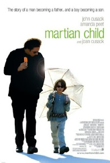 rapidshare.com/files Martian Child 2007 DVDRip XviD
