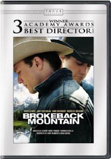 rapidshare.com/files Brokeback Mountain 2005 DVDRip XviD
