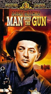 rapidshare.com/files Man with the Gun 1955 DVDRip XViD