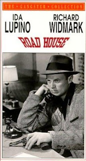 rapidshare.com/files Road House (1948) DVDRip XviD - iMMORTALs