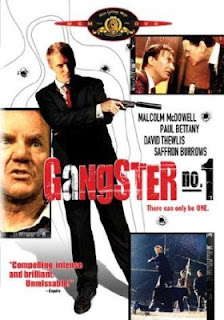 rapidshare.com/files Gangster No 1 (2000) DVDRip XViD