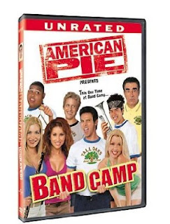 rapidshare.com/files American Pie  Band Camp (2005) UNRATED DVDRip XviD - iNCiTE