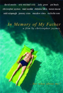 rapidshare.com/files In Memory of My Father (2005) DVDRip XviD - FRAGMENT