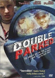 rapidshare.com/files Double Parked (2000) DVDRip XviD - EPiSODE