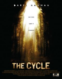 rapidshare.com/files The Cycle (2008) DVDRip XviD - SSF