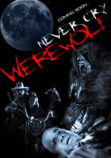 rapidshare.com/files Never Cry Werewolf (2008) DVDRip XviD - VoMiT