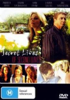 rapidshare.com/files Secret Lives Of Second Wives (2008) DVDRip XviD - aAF