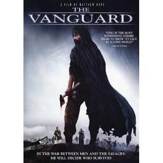 rapidshare.com/files The Vanguard (2008) DVDRip XviD - DOCUMENT