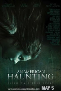 rapidshare.com/files An American Haunting (2005) UNRATED READNFO DVDRip XviD - LMG