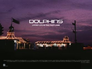 rapidshare.com/files Dolphins (2007) DVDRip XviD - aAF