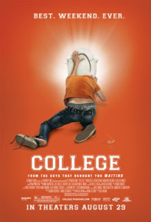 rapidshare.com/files College (2008) DVDRip XviD - TNAN