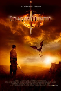 rapidshare.com/files Dragon Hunters (2008) DVDRip XviD - TNAN
