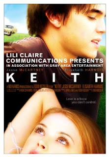 rapidshare.com/files Keith (2008) LiMiTED DVDSCR XviD - UNDEAD