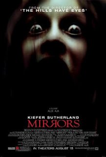 rapidshare.com/files Mirrors (2008)  R5 XviD - OPTiC