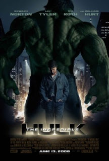 rapidshare.com/files The Incredible Hulk 2008 TS XviD