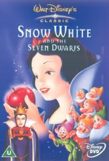 rapidshare.com/files Snow White And The Seven Dwarfs DVDRip