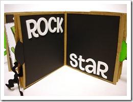 Rock Star 004