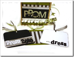 Prom Green (7)