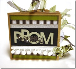 Prom Green (1)