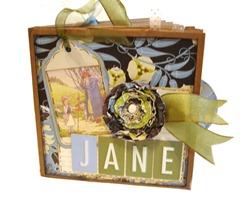 Jane (1)