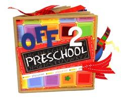 Off 2 Preschool (1)