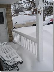 Snow 2.2 (4)