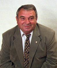 Лев Боярчук