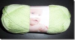 Baby Ull - 9013