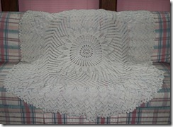 Girasole Unblocked 3