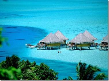 beach,photography,traveling,borabora,impresionante,sea-fe23089f4cf47fa8e76f95aa56e39744_h[1]pixdaus.com