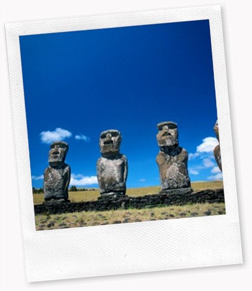 chile_statues