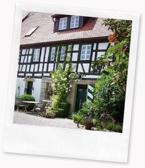 Vacation-rental-Germany-Baden-wurttemberg-Stuttgart-region-Blaufelden-Ferien-im-Landturm