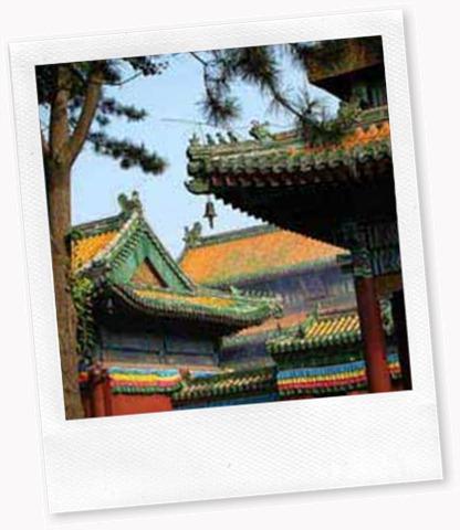 china1-300x225