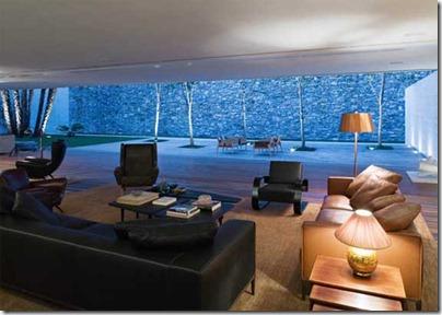 HOUSEDESIGNIDEA.COM_Luxury-interior-Design-of-Panama-House-by-Marcio-Kogan