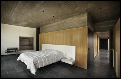 ARCHIDIR.COM_Codina-House-Interior-Bedroom-by-A4estudio-in-Mendoza-Argentina