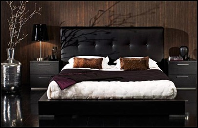 GREATINTERIORDESIGN.COM_black-stained-oak-leather-bed-from-boconcept-bedroom-furniture-collection