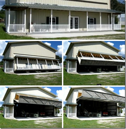 dornob.com_giant-garage-door-home-facade
