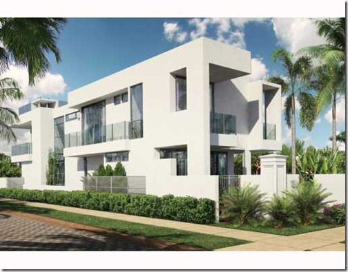 BLOG.SUNNYISLEMIAMIREALESTATE.COM_Miami_Beach_Homes_For_sale