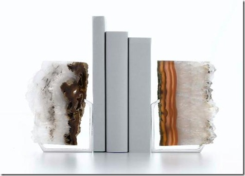 BLOG.STYLEESTATE.COM_FIM_bookend-brazilian-agate