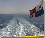 Sul traghetto