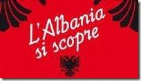 albania_forli