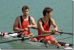 rowing_theka&cuko
