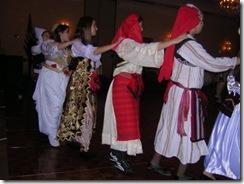 costumi tradizionali 2