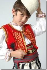 costumi tradizionali