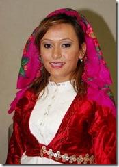 costumi tradizionali albanesi 1